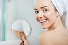 Чистка лица хлористым кальцием: эффективный пилинг для любого типа кожи