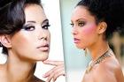 10 ошибок вечернего макияжа, которые испортят твой новогодний образ