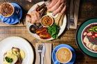 Белковый завтрак: польза для фигуры, 11 рецептов белкового завтрака