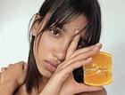 «Акне — это болезнь, и лечить ее должен врач-дерматолог»: все о борьбе с акне, аппаратной терапии, постакне