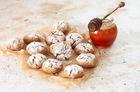 Быстрые рецепты печенья из творога
