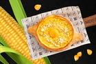 Хватит просто варить кукурузу: 4 рецепта, которыми ты всех поразишь