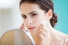 Почему твой крем не работает: 10 ошибок, которые ты делаешь при нанесении