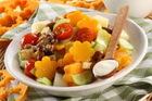 Готовим с грибами: 3 вкуснейших блюда к твоему столу