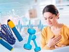 Вопрос эксперту: можно ли заниматься спортом при заболеваниях сердца?