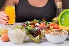 400 калорий и только злаки: 7 самых опасных диет, на которых сидели звезды
