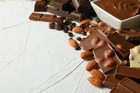 Шоколадная выпечка, от которой все без ума: пудинг, трюфель и брауни