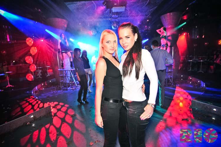 Фото из ночных клубов арзамаса