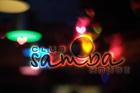 Samba House Club Официальное Открытие Сезона