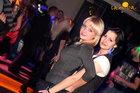 5 Ноября 2010 в клубе Samba House
