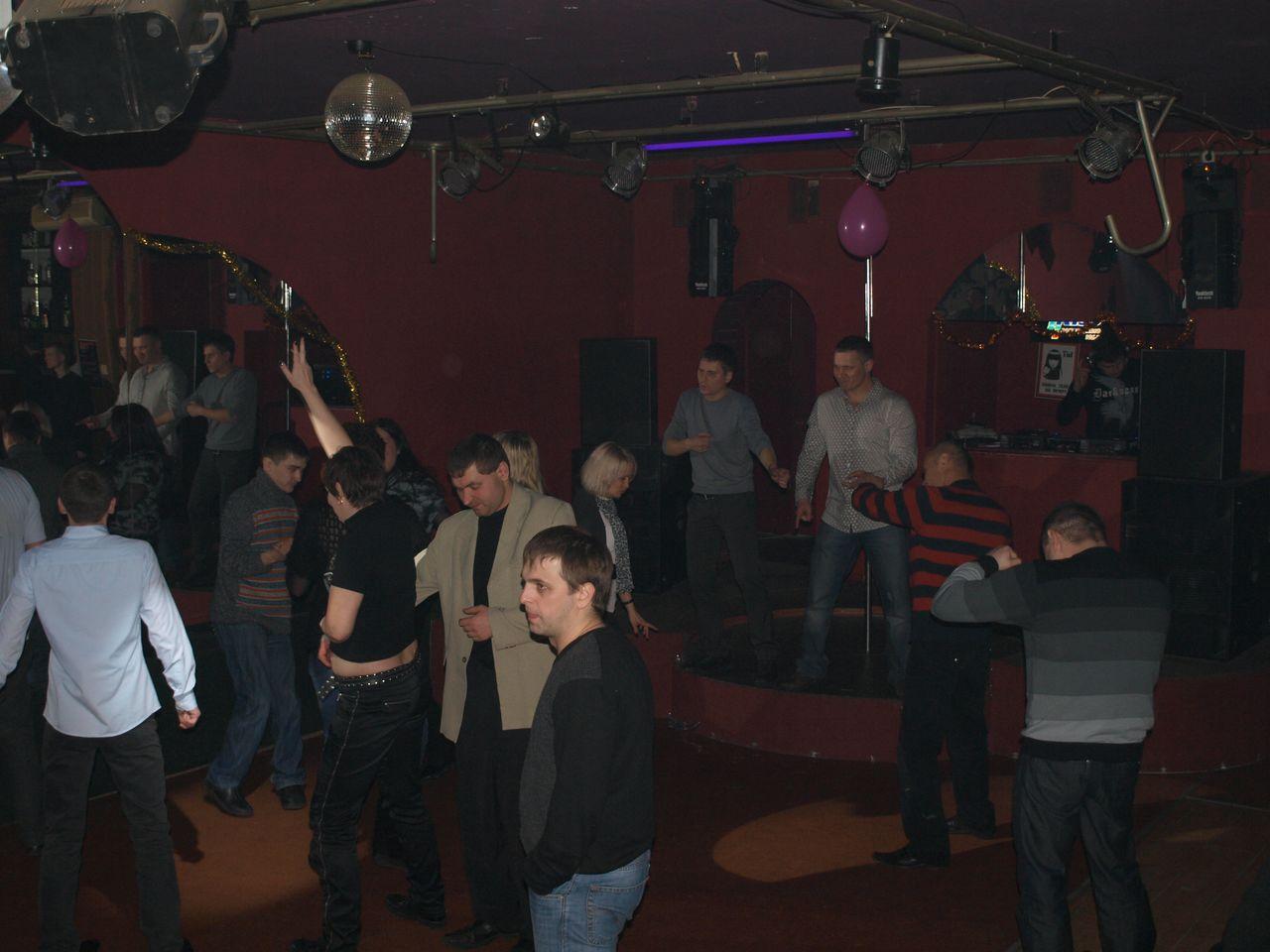 Ночной клубы с дискотекой 80 х фото ночных клубов харькова на