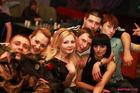 JOKER PARTY (Тайм-Аут)