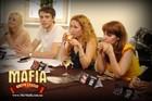 Mafia Dnepr League