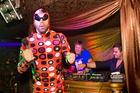 MC RYBIK & DJ E-YAD B Cливки