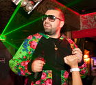 MC Рыбик DJ Томми Ли DJ И-ЯД