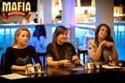 Mafia Dnepr League - 25 сентября