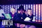 Summer Girls @ Amnesia