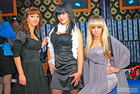 Гала-концерт «Ти-Зірка! FASHION»