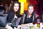 8 марта в САД (CAD) restaurant & lounge