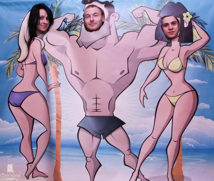 porno-massazh-sestre
