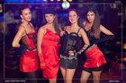Show girls в Creative Club Bartolomeo