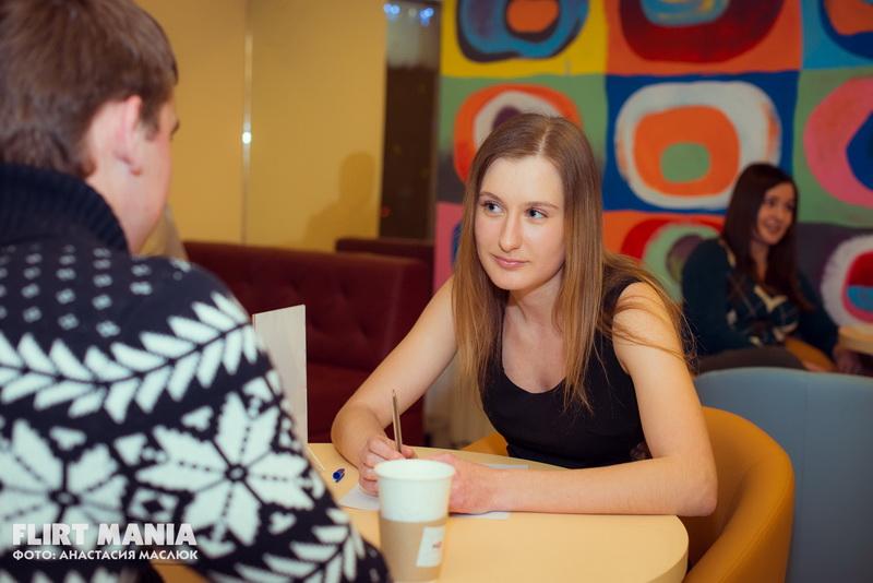 kafe-bistrih-znakomstv