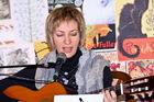 Концерта Елены Касьян