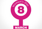 WOMENs Day (DISCO HALL) RIO