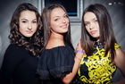 Fashion Night Dnepropetrovsk NK Chameleon