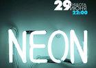 Neon (RIO)