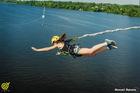 Прыжки с Южного моста с KAVA