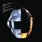 DAFT PUNK, «Random Access Memories»