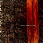NINE INCH NAILS,  «Hesitation Marks»