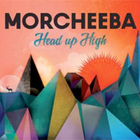 MORCHEEBA, «Head Up High»