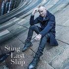 STING, «The Last Ship»