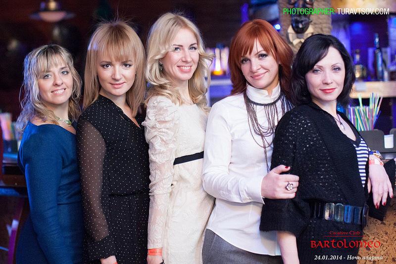 Мисс русская ночь фото лучшее тех далёких