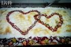 Valentine's Day (Loft Gastropub)