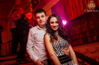 Valentine Day (OPERA Club, 14.02.2014)