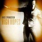 Bruce SPRINGSTEEN, «High Hopes»