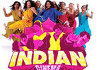 Indian cinema (RIO, 06.06.2014)