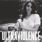 LANA DEL REY, «Ultraviolence»