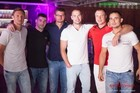 Академия танго в Creative Club Bartolomeo! 25.07.14