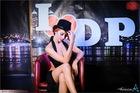 I Love DP (12.09.2014, NK Paris)