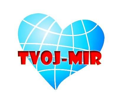 сайт знакомств для инвалидов украина